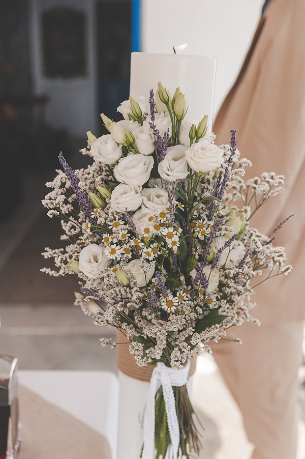 beautiful-chamomile-lavender-wedding_18.