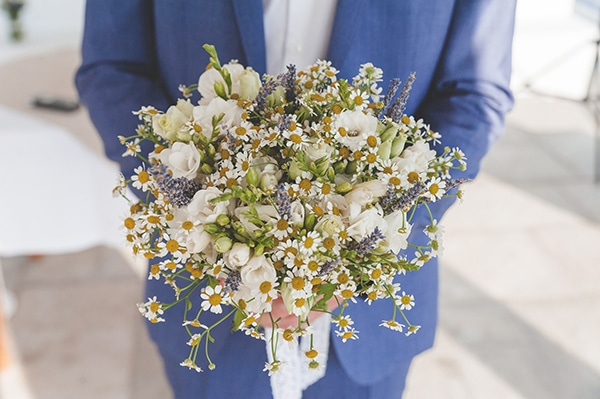 beautiful-chamomile-lavender-wedding_20.