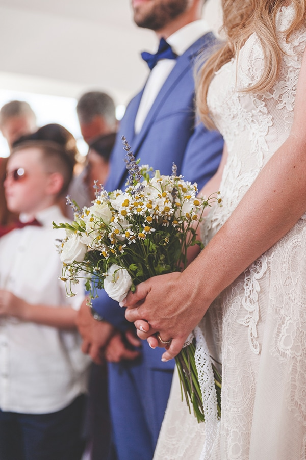 beautiful-chamomile-lavender-wedding_25.