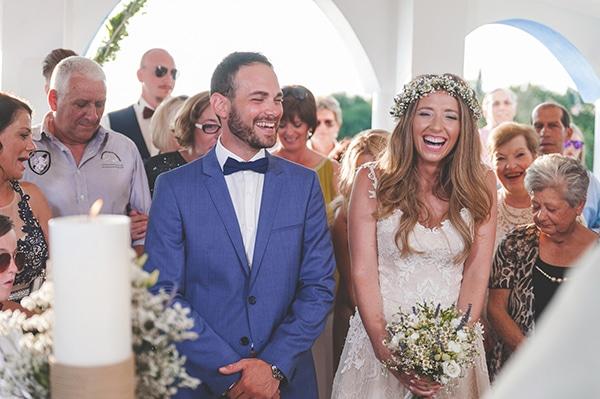 beautiful-chamomile-lavender-wedding_26.