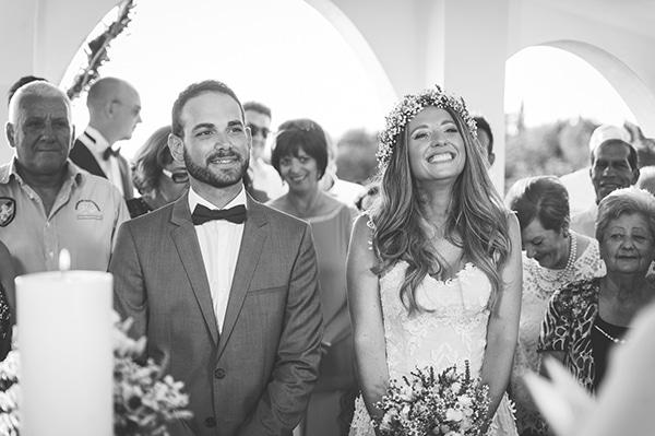 beautiful-chamomile-lavender-wedding_27.