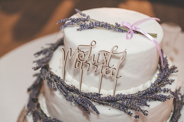 beautiful-chamomile-lavender-wedding_28.