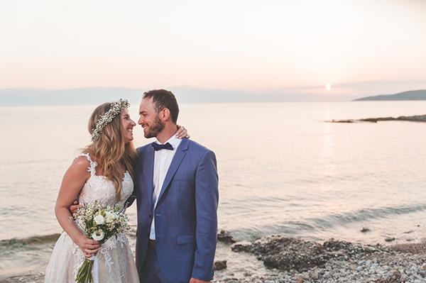 beautiful-chamomile-lavender-wedding_31.