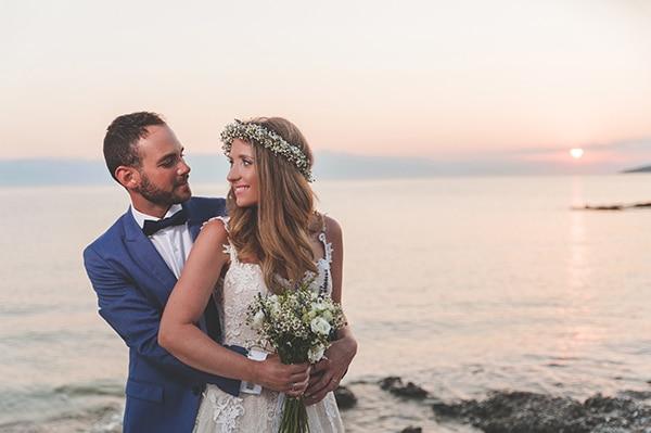 beautiful-chamomile-lavender-wedding_32.