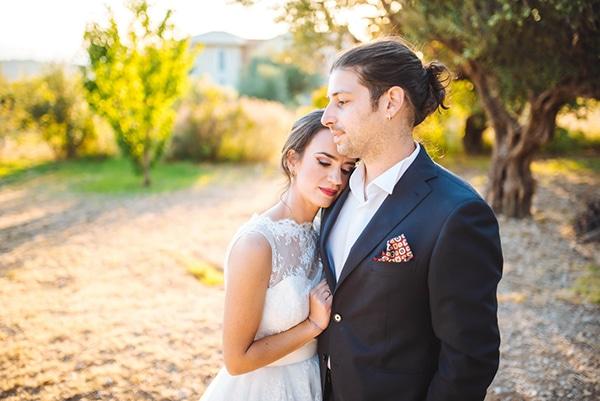 beautiful-summer-wedding-patra_01