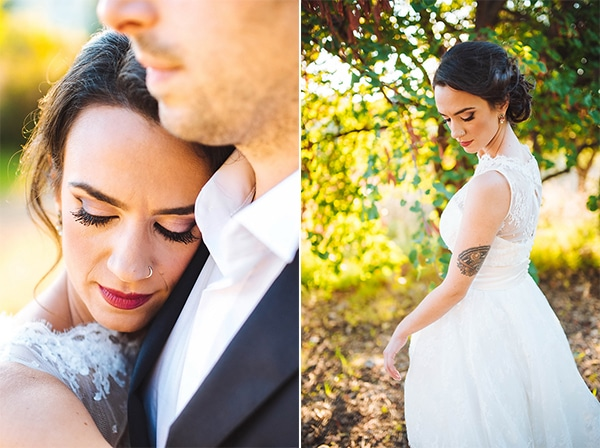 beautiful-summer-wedding-patra_03A