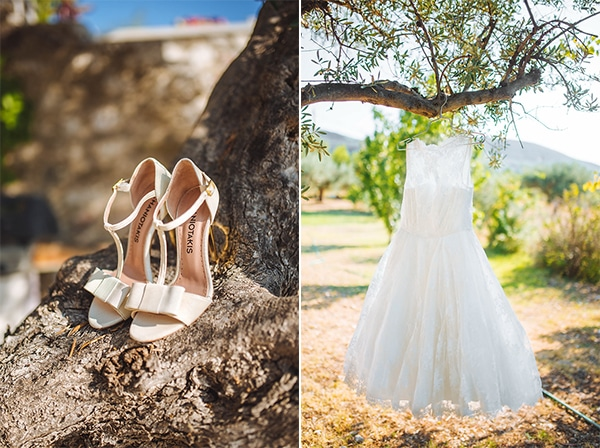 beautiful-summer-wedding-patra_08A