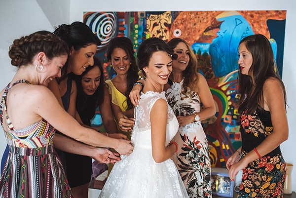 beautiful-summer-wedding-patra_09