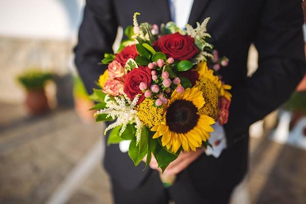 beautiful-summer-wedding-patra_16