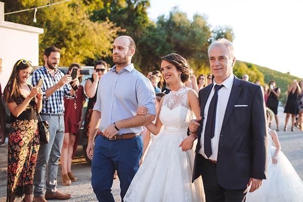 beautiful-summer-wedding-patra_18