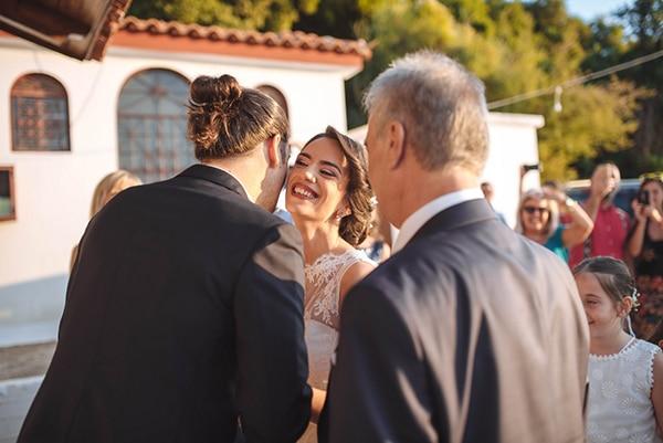beautiful-summer-wedding-patra_19