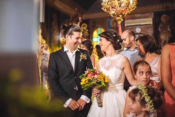 beautiful-summer-wedding-patra_20