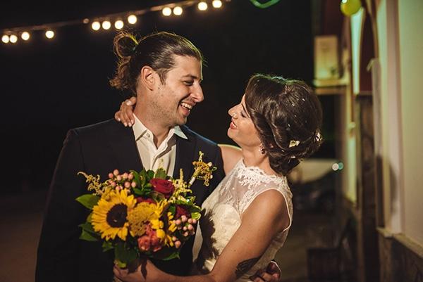 beautiful-summer-wedding-patra_23