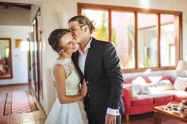 beautiful-summer-wedding-patra_24