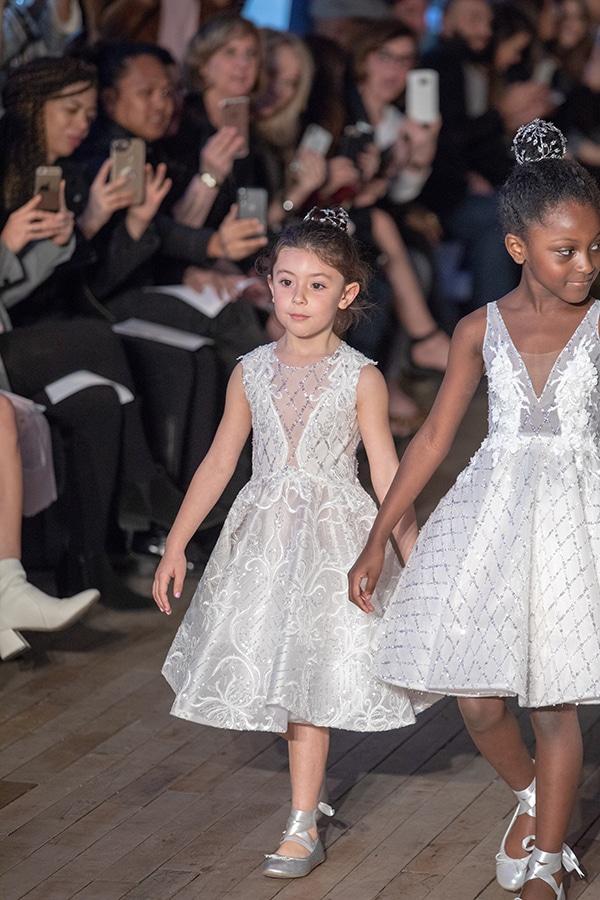 berta-flower-girls-dresses_02