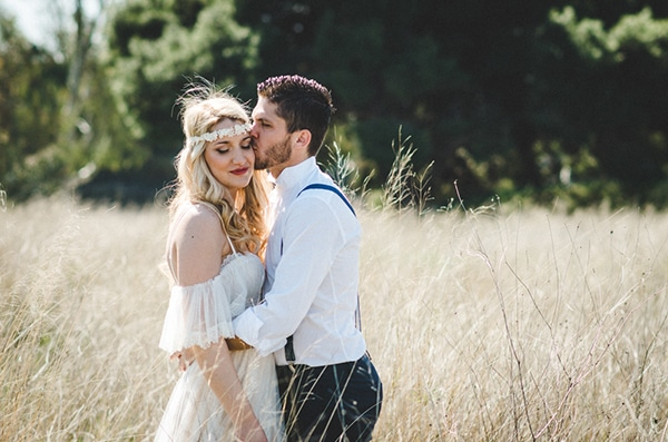 gorgeous-after-wedding-session_01