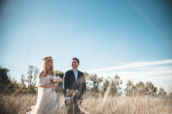 gorgeous-after-wedding-session_07