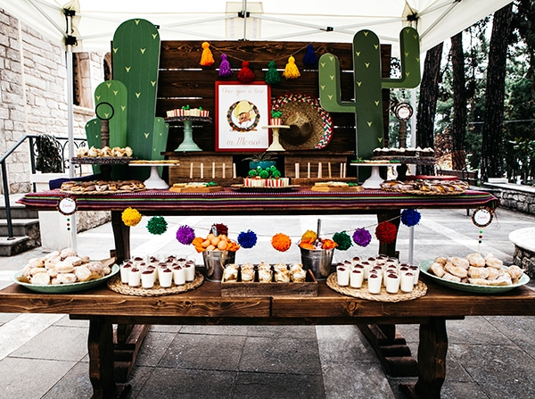 mexican-theme-baptism-decoration_01