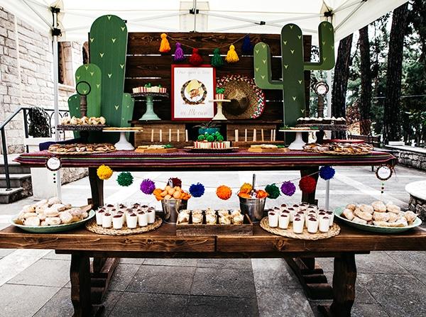 mexican-theme-baptism-decoration_01