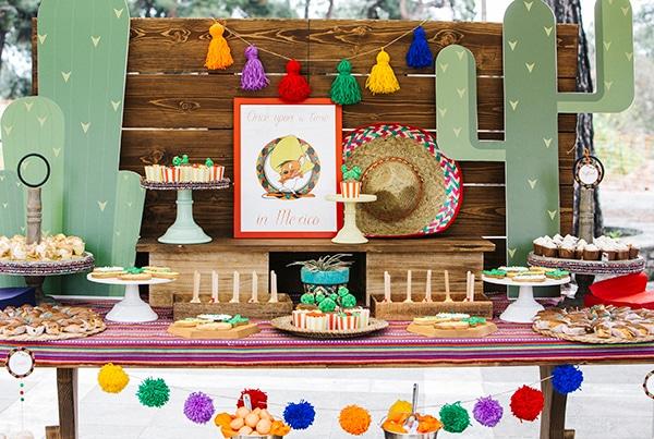 mexican-theme-baptism-decoration_02