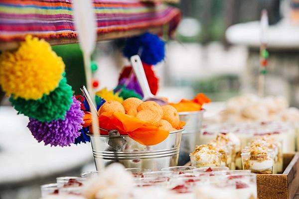 mexican-theme-baptism-decoration_04