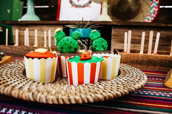 mexican-theme-baptism-decoration_05
