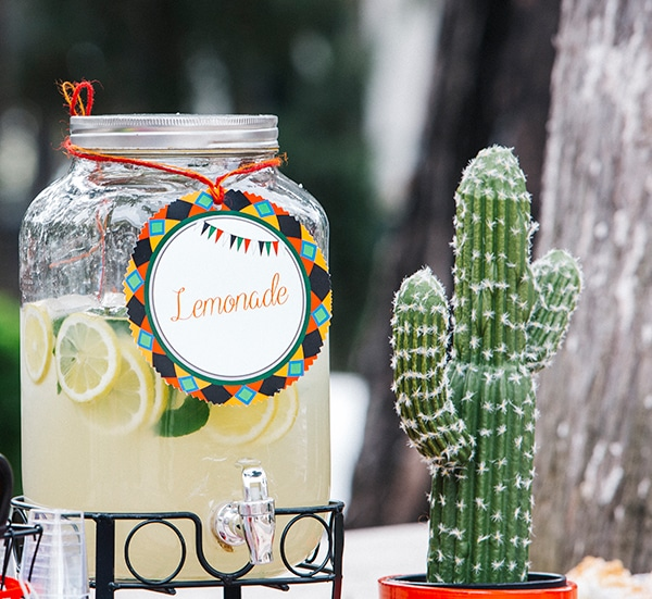 mexican-theme-baptism-decoration_11