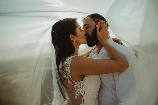 γάμος χωρίς γνωριμίες