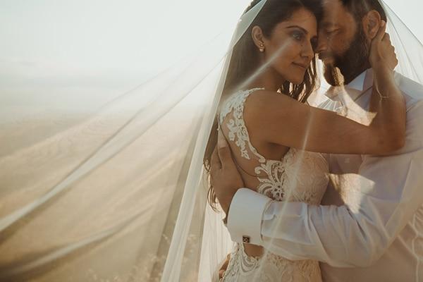 romantic-rustic-wedding-with-babys-breath_01