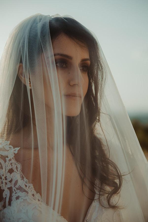 romantic-rustic-wedding-with-babys-breath_03