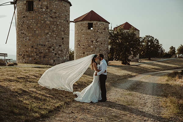 romantic-rustic-wedding-with-babys-breath_04