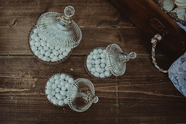 romantic-rustic-wedding-with-babys-breath_12
