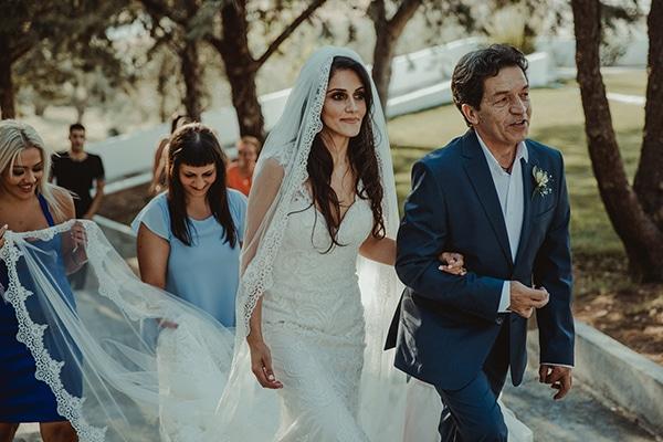 romantic-rustic-wedding-with-babys-breath_13