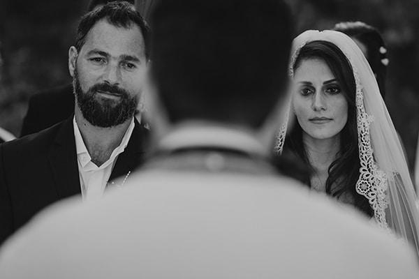 romantic-rustic-wedding-with-babys-breath_16