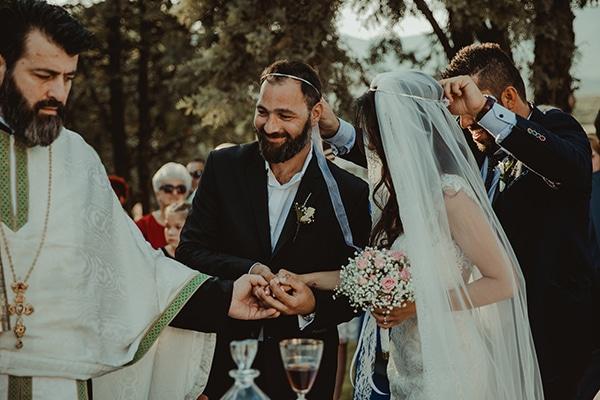 romantic-rustic-wedding-with-babys-breath_19
