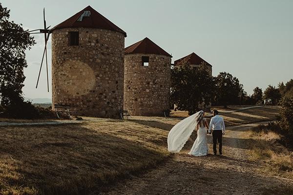 romantic-rustic-wedding-with-babys-breath_24