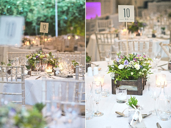 summer-wedding-countryside-inspired-_20A