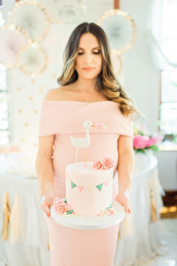 sweet-beautiful-pregnancy-shoot_10