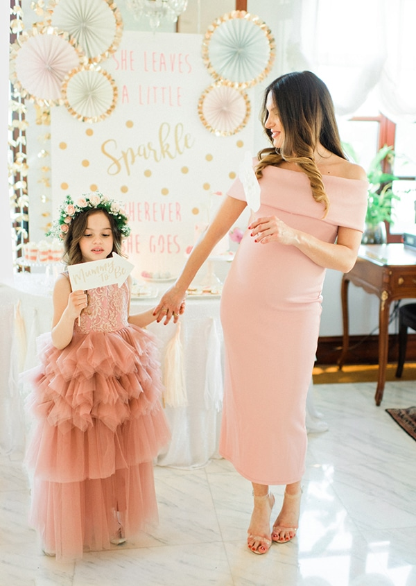 sweet-beautiful-pregnancy-shoot_12
