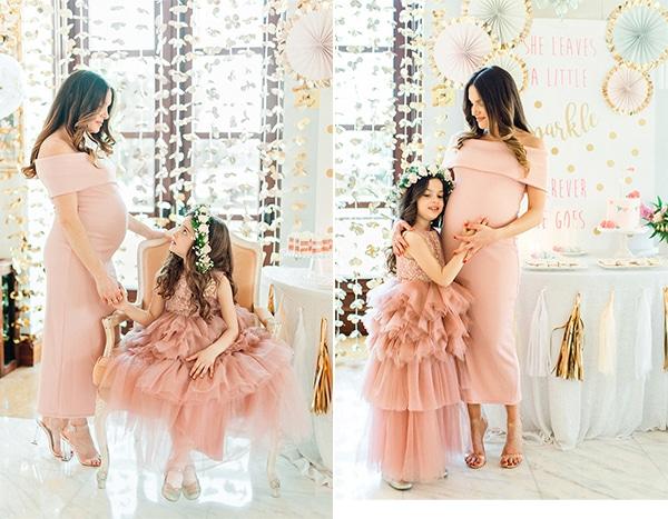 sweet-beautiful-pregnancy-shoot_13A