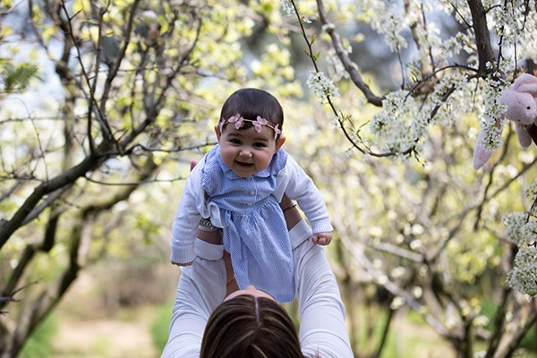 sweet-girly-picnic-theme-shoot_01