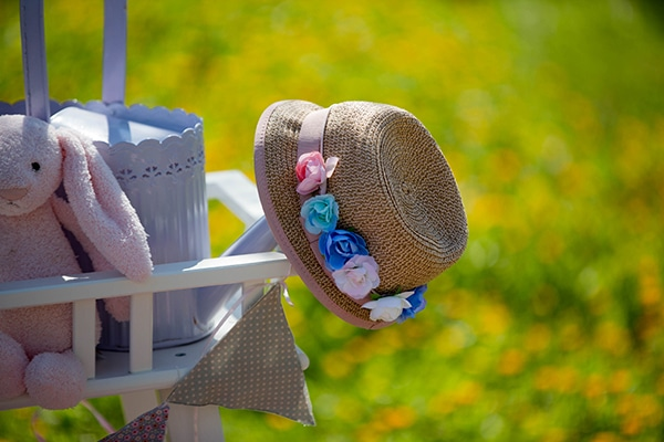 sweet-girly-picnic-theme-shoot_03