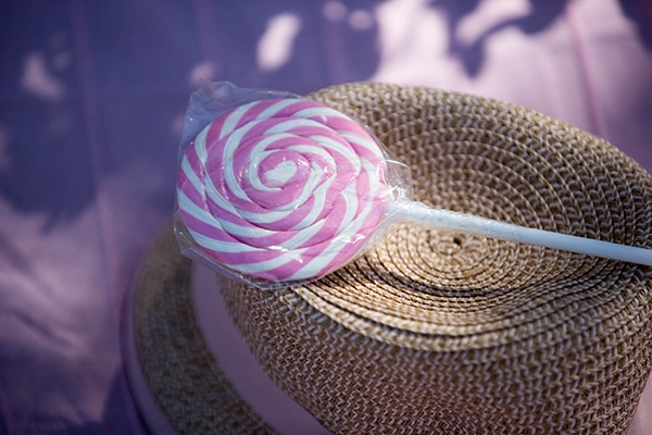 sweet-girly-picnic-theme-shoot_06