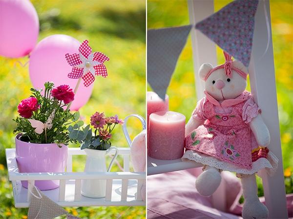 sweet-girly-picnic-theme-shoot_08A