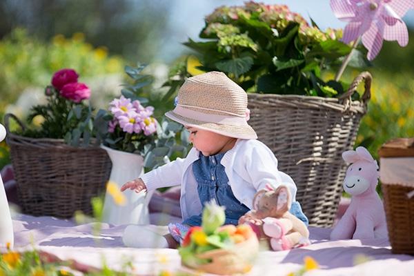 sweet-girly-picnic-theme-shoot_11