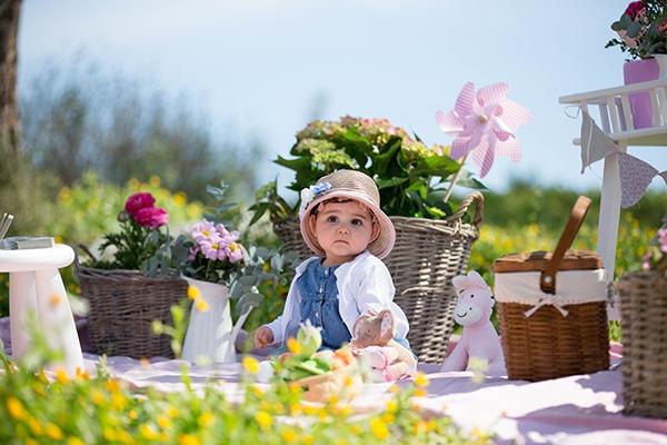 sweet-girly-picnic-theme-shoot_12