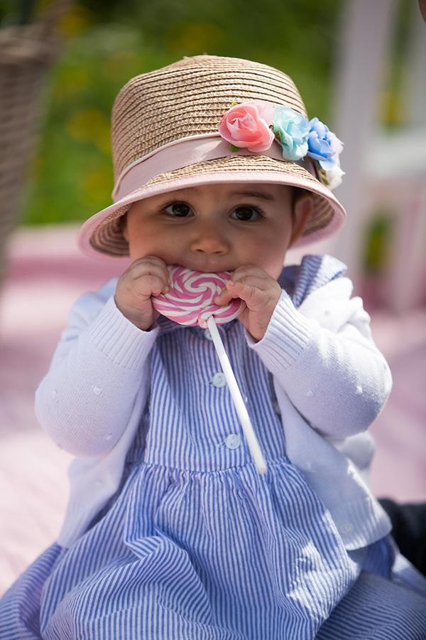 sweet-girly-picnic-theme-shoot_13