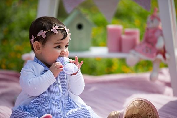 sweet-girly-picnic-theme-shoot_14