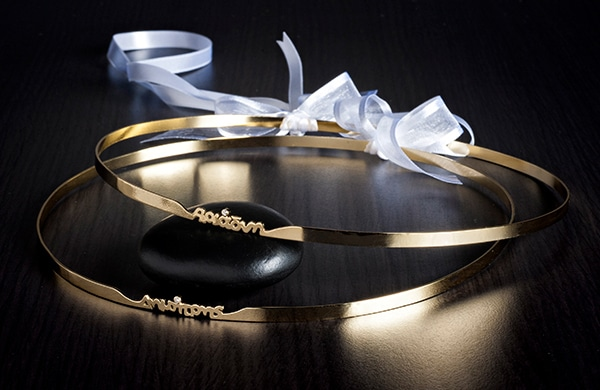 unique-gold-wedding-wreaths_01