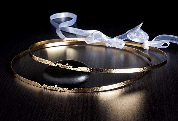 unique-gold-wedding-wreaths_02